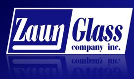 Welcome To Zaun Glass